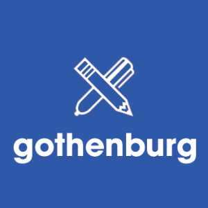 gothenburgdiydays-300x300