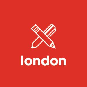 londonLDS-300x300