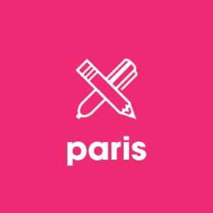 parisLDS-300x300